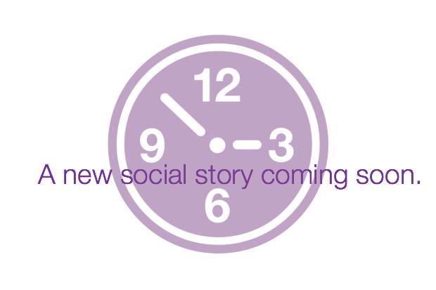 Social_Stories_coming_soon