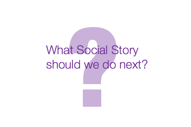 Social_Stories_Suggestions