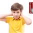 kidmunicate_fire_drill_social_story