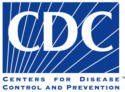 CDC Autism Spectrum Disorder Top Kidmunicate Resource for 2017