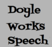 Doyle Speech Works Top Kidmunicate Blog for 2017