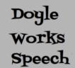 Doyle Speech Works Top Kidmunicate Blog for 2017