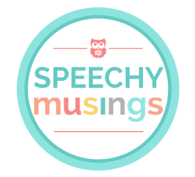 Speechy Musings Top Kidmunicate Blog for 2017