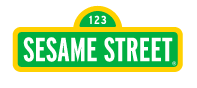 Sesame Street and Autism Top Kidmunicate Resource for 2017