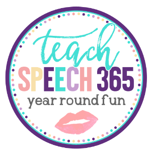 Teach Speech 365 Top Kidmunicate Blog for 2017