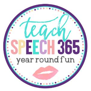Teach Speech 365 Top Kidmunicate Blog for 2017