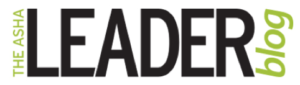 ASHA_Leader_Blog