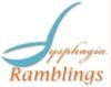 DysphagiaRamblings Top Kidmunicate Resource for 2017