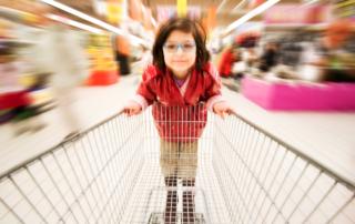 Kidmunicate_Social_Story_Grocery_Store