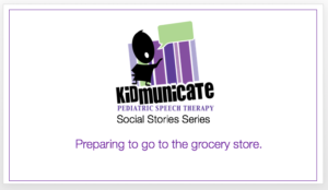 Social_Story_Grocery_Shopping