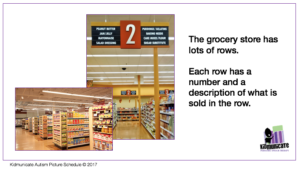 Social_Story_Grocery_aisles