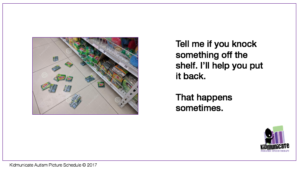 Social_Story_Grocery_mess