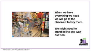 Social_Story_Grocery_checkout