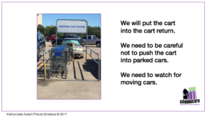 Social_Story_Grocery_Cart_Return