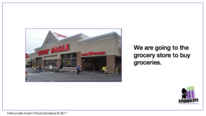 Social_Story_Grocery_Store