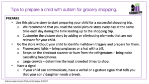 Social_StoSocial_Story_Grocery_autism_Tipsry_Grocery_Tips