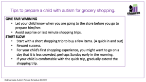 Social_Story_Grocery_autism_Tips