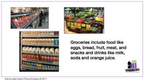 Social_Story_Groceries