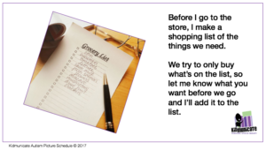 Social_Story_Grocery_List