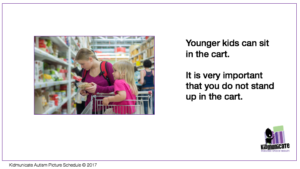 Social_Story_Grocery_Shoppers
