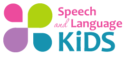 Speech and Language Kids Top Kidmunicate Blog for 2017