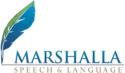 Pamela Marshalla Top Kidmunicate Resource for 2017