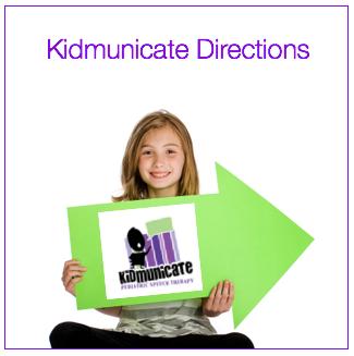 Kidmunicate_Directions