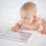 Baby_Ipads_Speech_Delay