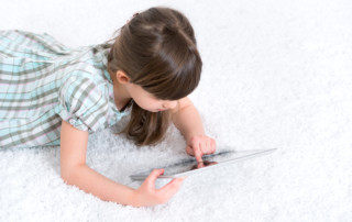 Tips to make your kids smarter