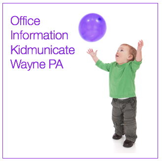 Kidmunicate_Wayne_PA_Office_Information