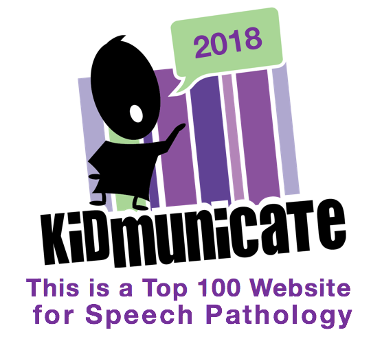 Kidmunicate Top 100 Blog and Website for 2018