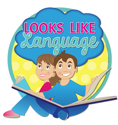 Looks Like Language Top Kidmunicate Blog for 2017