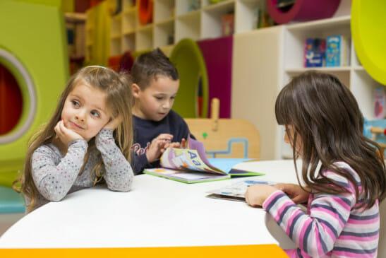 Kidmunicate_Kindergarten_Readiness_Porgram