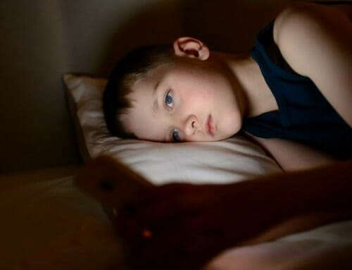 Insomnia and Autism Spectrum Disorder – Facts and Strategies