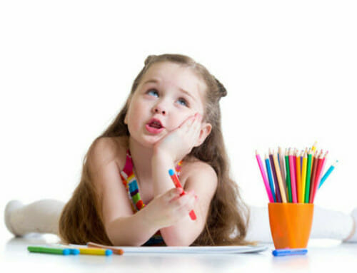 Tips To Use Arts And Crafts For Speech Development At Home