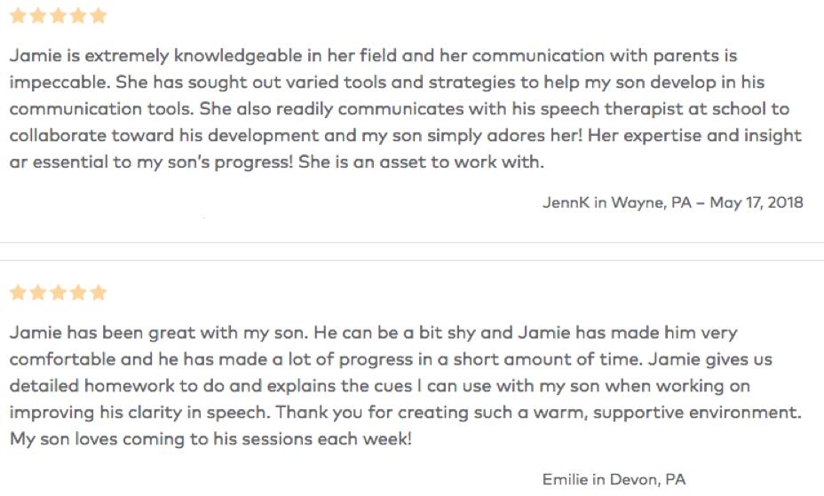Jamie_Joyce_Review_2