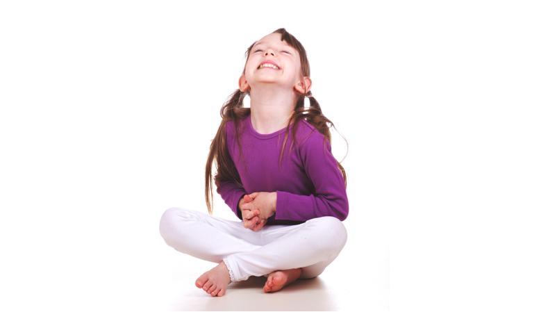Kidmunicate Pediatric Speech Therapy
