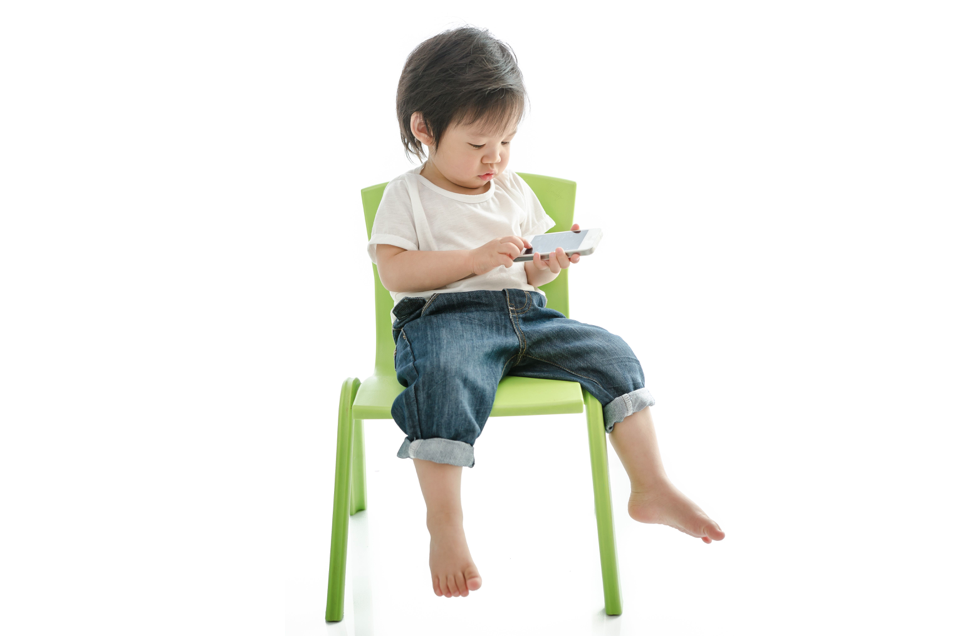 Top Apps for Speech and Language Development