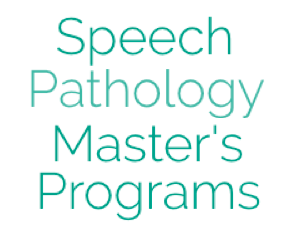 Speech Pathology Masters Program Top Kidmunicate resource for 2019