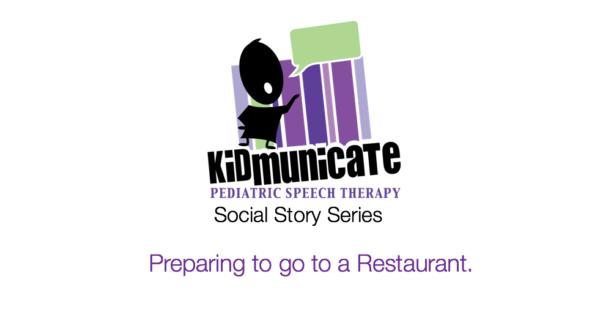 Kidmunicate_Autism_Social_Story_Restaurant_1