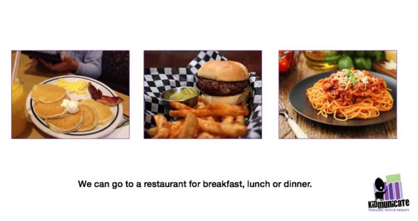 Kidmunicate_Social_Story_restaurant