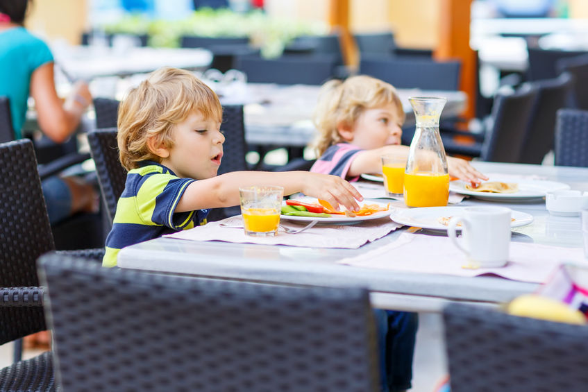 Kidmunicate_Social_Story_Restaurants