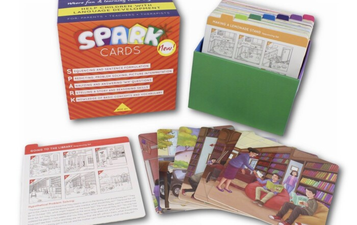 Spark_Cards_Speech_Therapy