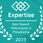 Kidmunicate Pediatric Speech Pathology Best in Philadelphia