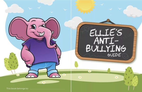 Anti-Bullying-and-Speech-disorders