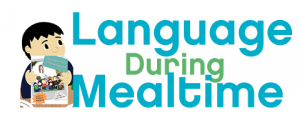Language During Mealtime Top Kidmunicate Blog for 2020
