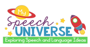 My Speech Universe Top Kidmunicate Blog for 2017