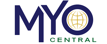 MYO Central Top Kidmunicate Resource for 2017