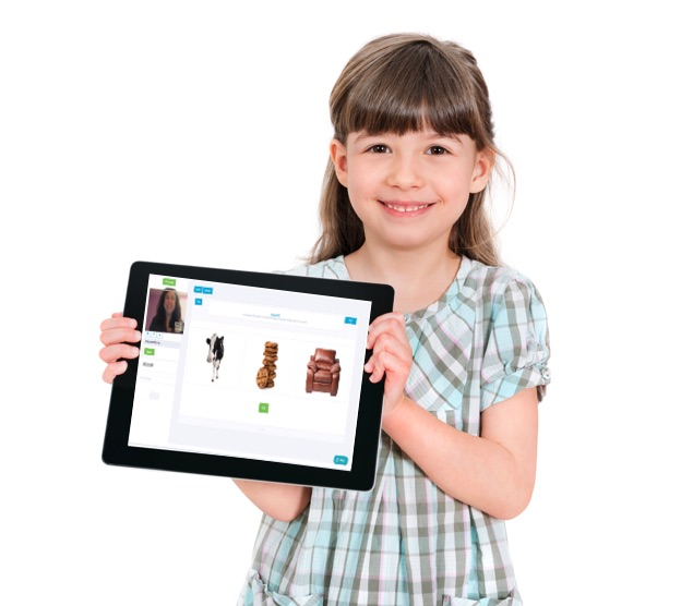 Teletherapy_Kidmunicate_Speech_Language