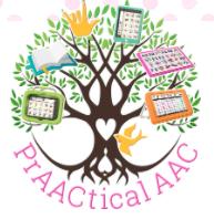 PrACCtical ACC Top Kidmunicate Blog